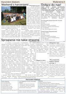 Kopia Kopia nr1-strona003