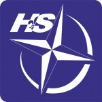 hs21-150x150