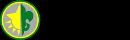 logo szczepu2