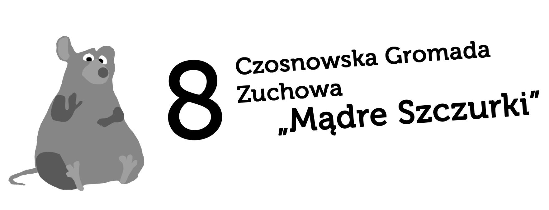 logo-gromady